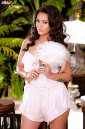 Stunning Khaleesi Khaleesi Wilde 00