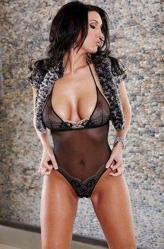 Hot Pornstar Dylan Ryder
