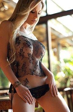 Free Latina Franciele Perao