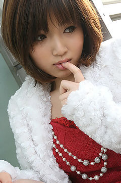 Japanese Av Idol Rinka