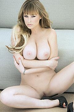 Katie Lohmann Seductress