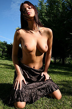 Kylie from Teen porn pics