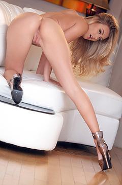 Sexy Natalia Starr