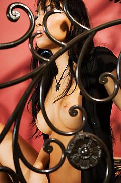 Art Pics Of Asa Akira