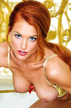Jenny Blighe Glimmers Like Gold