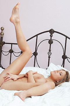 Vanea - Unwrap Me