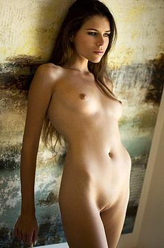 Beautiful Valeria