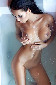 Vivien Playboy