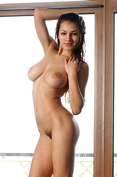 Sofi Has The Best Tits