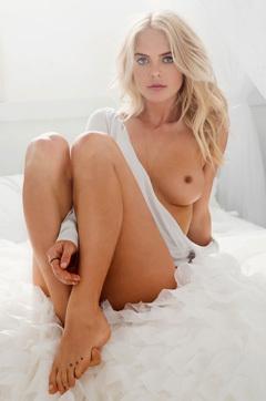 Rachel Harris