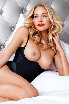 Carrie Tivador
