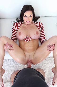 Kendra Lust - Bang POV
