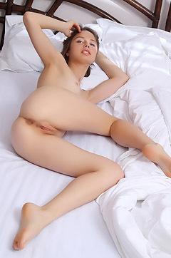 Elvira U - Passion