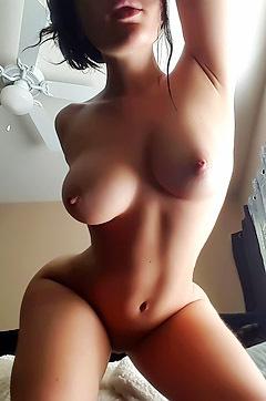 Hot Random Babes