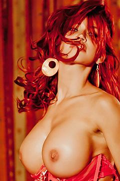 Bianca Beauchamp The Sweet Suite