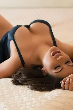Kariny Rodrigues
