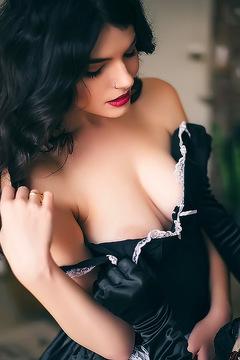 Kinky French Maidens