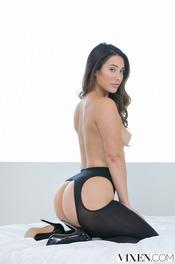 Eva Lovia Sensual Fuck 01