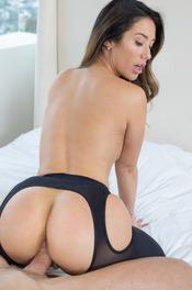 Eva Lovia Sensual Fuck 11