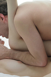 Scarlet And James Deen 02